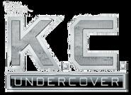KCU S3 Custom Logo