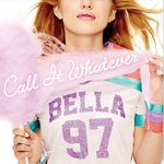 Call It Whatever - Single
