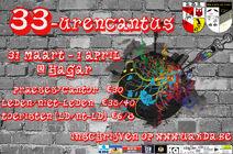 33-urencantus(1)