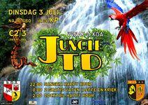 Jungle TD-klein