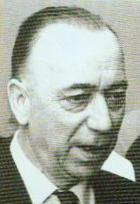 Lucien Massart