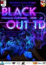 Blackout TD