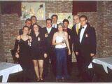 Academiejaar 1999-2000