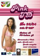 0607pinkparty
