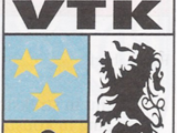 VTK Leuven