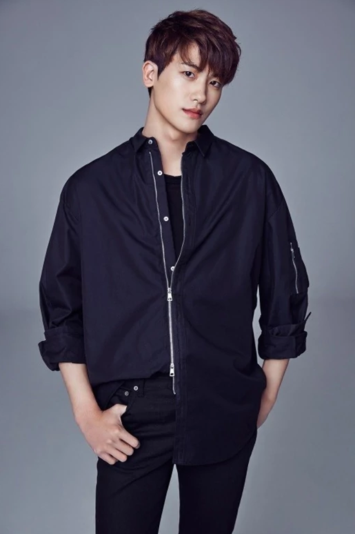 Park Hyung Sik | K-Drama Wiki | FANDOM powered by WikiaHyungsik Heirs