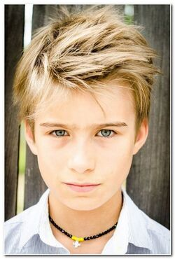 Cool-hairstyles-for-13-year-old-boy