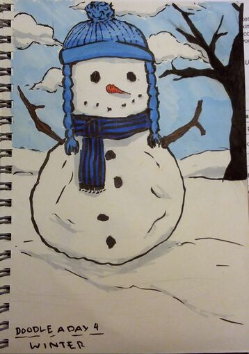 Doodle_a_day_-4_-_Winter.jpg