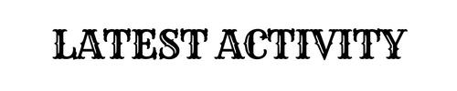 WikiActivity