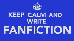 Keepcanfanfiction