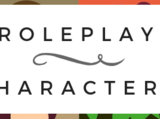 Roleplay/Characters