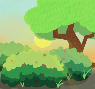 Doodle_a_Day_-2_-_Nature.png