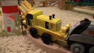 Sodor Railway Repair 11