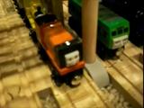 Little Engines, Big Help