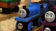 Henry'sHancarHavoc5