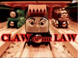 Claw of the Law