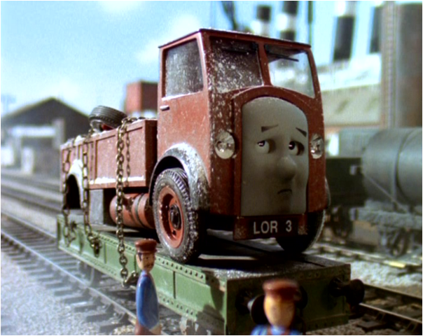 File:HorridLorry68.png