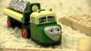 Merlin the Magical Engine4