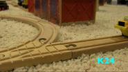 Sodor Railway Repair 5