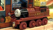Merlin the Magical Engine1