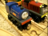 Wilbert Gets Pranked