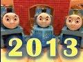 2013AdventuresofThomasdiscussion