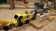 Sodor Railway Repair 10