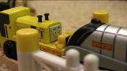Sodor Railway Repair 9