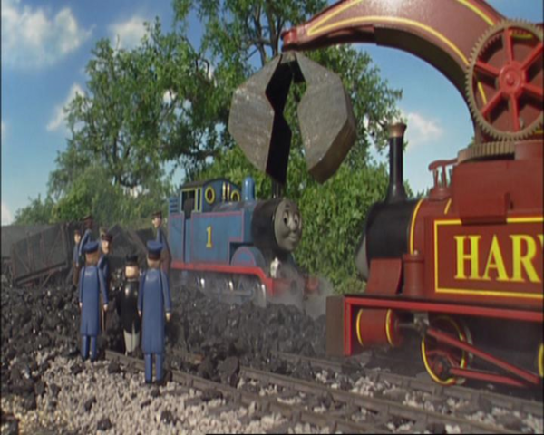File:Thomas'NewTrucks(episode)9.png