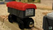 TruckusRuckus79