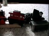 Tricky Trucks