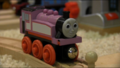 Rosie at the Brown Turntable.png