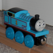 TWRailwayCurrenticon