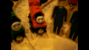 Skarloey and the Big Hill