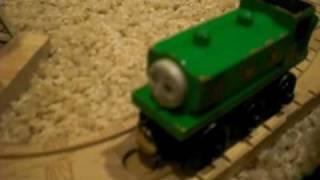 File:Percy'sWorldRecord1.jpg