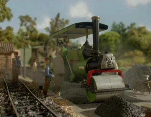 File:Steamroller(episode)10.png