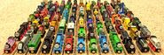TWR Collection