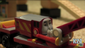 Rocky in Stepney and the Bluebell Branchline.PNG
