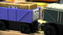 Blue Truck Season 13