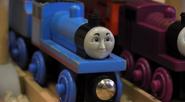 Henry'sHancarHavoc4