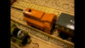 Terence's Train.png