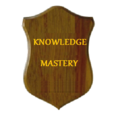 File:Knowledge mastery