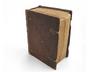 File:Bookheirloom