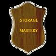 File:Storage mastery