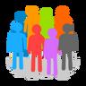 Populationlogo