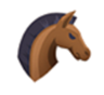Horselogo2