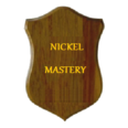 File:Nickel mastery