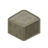 Blocklogo