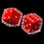 Casino (pane)