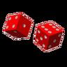 Casinologo